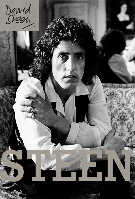 roger_daltrey_2_david_steen