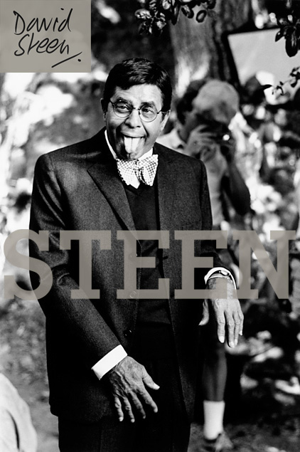 jerry_lewis_david_steen