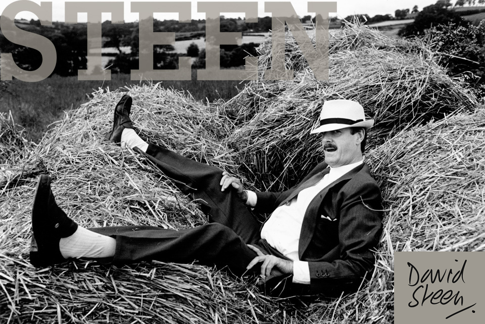 john_cleese_david_steen