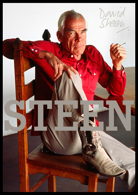 lee_marvin_chair_david_steen