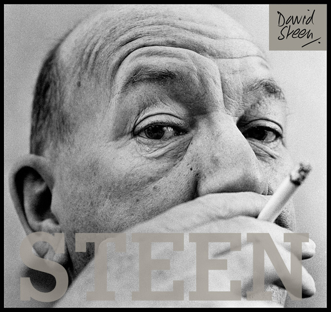 noel_coward_david_steen